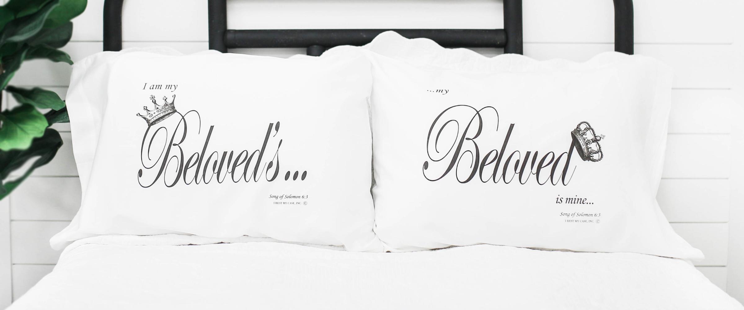 beloved-set